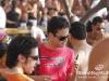 edde_sands_beachbar_nrj_010