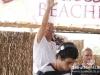 edde_sands_beachbar_nrj_012