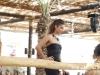 edde_sands_beachbar_nrj_022