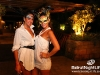 all_white_party_01