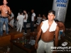 all_white_party_15