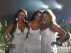 all_white_party_26
