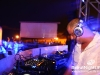 all_white_party_33