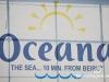 oceana_beach_01