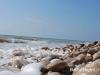 oceana_beach_02