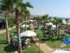 oceana_beach_05