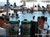 oceana_beach_09