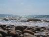 oceana_beach_18