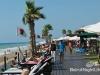 oceana_beach_21