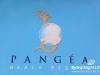 pangea_01