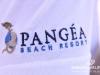 pangea_34