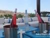 Pangea_Beach_Resort001