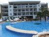 Pangea_Beach_Resort002