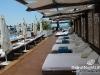 Pangea_Beach_Resort016