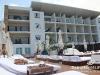 Pangea_Beach_Resort017