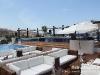 Pangea_Beach_Resort020