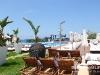 Pangea_Beach_Resort023