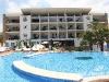 Pangea_Beach_Resort031