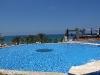 Pangea_Beach_Resort033