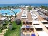 Pangea_Beach_Resort064