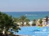 Pangea_Beach_Resort072