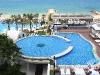 Pangea_Beach_Resort088