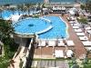 Pangea_Beach_Resort094