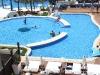 Pangea_Beach_Resort105