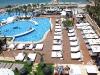 Pangea_Beach_Resort109
