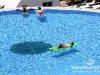 Pangea_Beach_Resort110