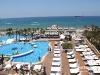 Pangea_Beach_Resort111