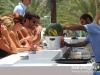 Pangea_Beach_Resort115