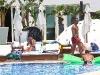 Pangea_Beach_Resort117