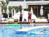 Pangea_Beach_Resort118