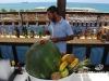 Pangea_Beach_Resort122