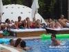 Pangea_Beach_Resort127