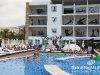 Pangea_Beach_Resort132