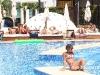 Pangea_Beach_Resort134