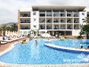 Pangea_Beach_Resort136