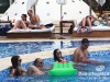 Pangea_Beach_Resort141