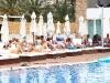 Pangea_Beach_Resort142