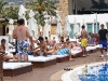 Pangea_Beach_Resort148
