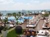 Pangea_Beach_Resort151