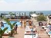 Pangea_Beach_Resort152