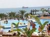 Pangea_Beach_Resort153