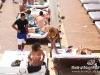 Pangea_Beach_Resort158