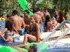 Pangea_Beach_Resort241