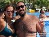 Pangea_Beach_Resort244
