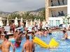 Pangea_Beach_Resort245