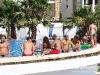 Pangea_Beach_Resort246